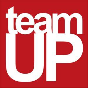 Team UP Business Volunteers