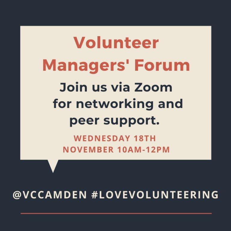 november-2020-zoom-volunteer-managers-forum