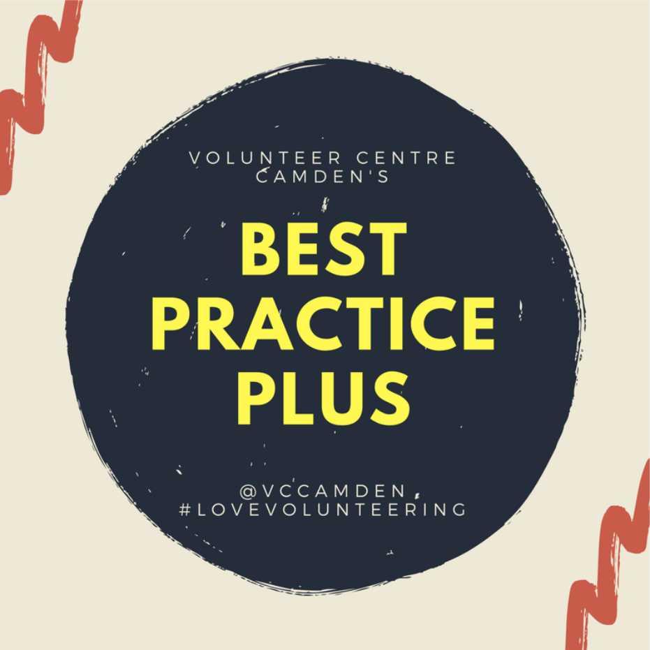 best practice plus