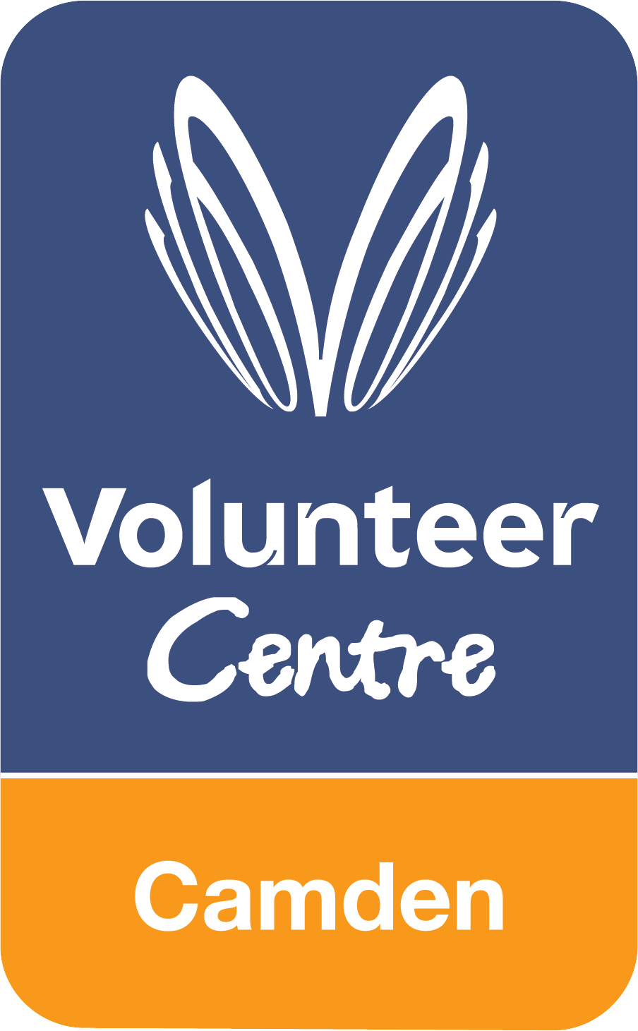 Volunteer Centres
